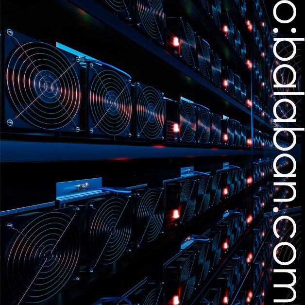 Three ways to detect crypto mining activities using network security analytics