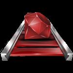 RubyOnRails_obalaban
