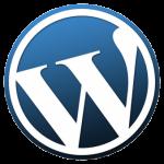 wordpress obalaban